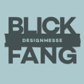 Logo BLICKFANG NEU