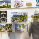 TROB Galerie – The No. 1 photo gallery specialized in fine-art photo prints with Salzburg subjects_