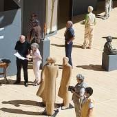 23. Grödner Kunstmesse (c) unika.org