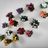 SL Feldmann Hans Peter Flower Pot