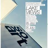 LAKE VIEWS 2013 (c)
