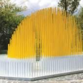 Jesus Rafael Soto Ascaso Gallery, Miami & Caracas