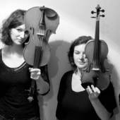 Bildlegende: Portrait Pescadito Quartett, Foto: Andreas Fuchsluger