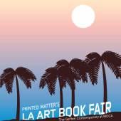 LA ART BOOK FAIR 2015 (c) laartbookfair.net