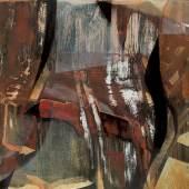 Squaw Hildegard Rose, ohne Titel, 2006