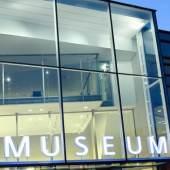 Stedelijk Museum Alkmaar (c) stedelijkmuseumalkmaar.nl