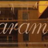 Caramel Meidlinger Hauptstraße 40, 1120 Wien Copyright: Martin Ulrich Kehrer