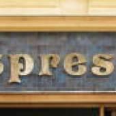 Espresso Kalvarienberggasse 8, 1170 Wien Copyright: Martin Ulrich Kehrer