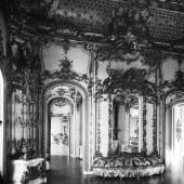 Stadtpalais Ballsaal historisch © LIECHTENSTEIN. The Princely Collections, Vaduz-Vienna