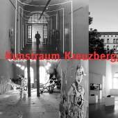 Unternehmenslogo Kunstraum Kreuzberg/Bethanien