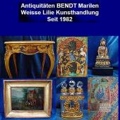 https:/www.antik-bendt.de