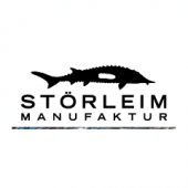 Logo (c) stoerleim-manufaktur.de