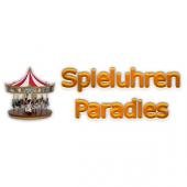 (c) spieluhren-paradies.de
