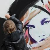 Impressionen (c) stroke-artfair.com