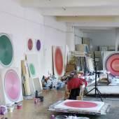 Studioview 2020 (c) Robert-Schaberl