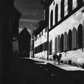 draußen und drinnen - StadtRaumKörper   Foto: © Marcus Schwier