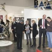 ART Innsbruck 2015 @ Die Fotografen