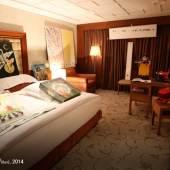Impressionen 2014 (c) hotelartfair.byus.net