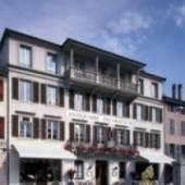 Unternehmenslogo Moinat SA Switzerland Suisse : Antiques Antiquités