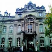 Antwerp Expo (c) artantwerp.com