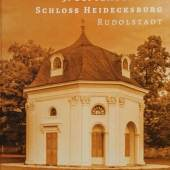 Kleinod auf Schloss Heidecksburg in Rudolstadt gerettet
