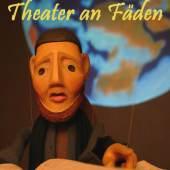 Marionettentheaters Thomas Zürn im Jenisch Haus