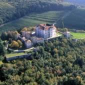 Unternehmenslogo Castello del Buonconsiglio
