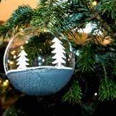Weihnachtliche Tombola im Textilwerk abgesagt