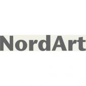 Logo (c) nordart.de