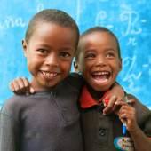 Bildtext / Fotocredit: © UNICEF/ UN0298278/ Ramasomanana