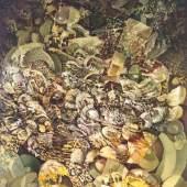 Malerei von Alexander Kavtea.