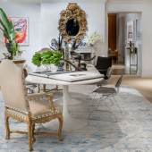 Sandra Nunnerley - Family Room