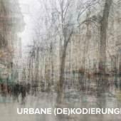 Claudia Dorninger-Lehner, Was bleibt? 07I02I2018 11.53-12.22, 2018 Inkjet-print auf Fine Art Papier, © Claudia Dorninger-Lehner