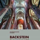 Backstein-Baukunst, Band VIII Dokumentation 2019 und Nachtrag 2018