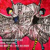 Venice International Art Fair