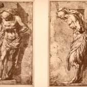 Renaissance Maler, Malerei - Geschichte