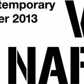 VIENNAFAIR The New Contemporary / 10. bis 13. Oktober 2013