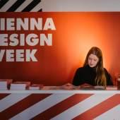 VIENNA DESIGN WEEK (c) Foto Kollektiv Fischka Maren Jeleff