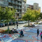 VIENNA DESIGN WEEK Stadtarbeit (c) Foto Kollektiv Fischka Maria Noisternig