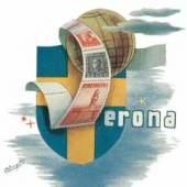 Unternehmenslogo L'Associazione Filatelica Numismatica Scaligera