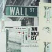 Wall Street zu verkaufen - Gebote schon ab € 550