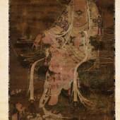 Wasser Mond Avalokitesvara