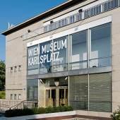 © Wien Museum, Foto: Hertha Hurnaus