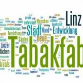 Unternehmenslogo Tabakfabrik Linz