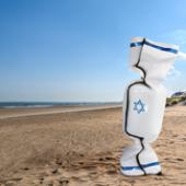 ISRAEL Bonbon