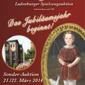 Spielzeugmuseum Katharina Engels 1