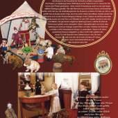 Spielzeugmuseum Katharina Engels 4