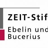 Logo ZEIT Stiftung (c) zeit-stiftung.de