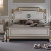 Liberty Schlafzimmer (c) efelisan-mobilya.de