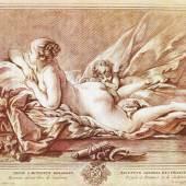<p>Gilles Demarteau (1722 - 1776) Graveur li&eacute;geois au service des rois de France. &agrave; la Maison Cavens place de Rome 11 Malmedy. Bildmaterial: www.malmedy.be</p>
